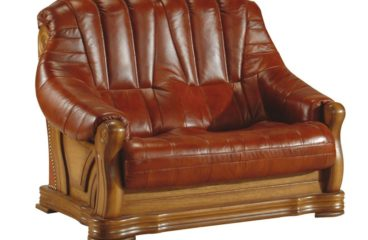 skórzana sofa fryderyk ii