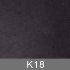 k18-n