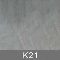 k21-n