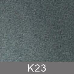 k23-n
