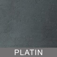 platin-n