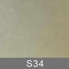 s34-n
