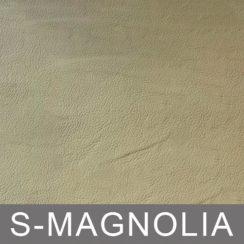 smagnolia-n