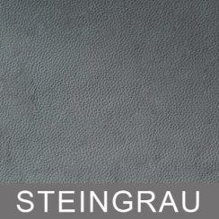 steingrau-n
