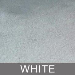 white-n